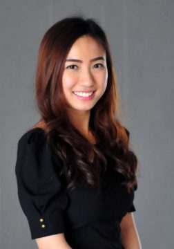 Adelin Phung