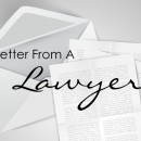 letter-from-a-lawyer