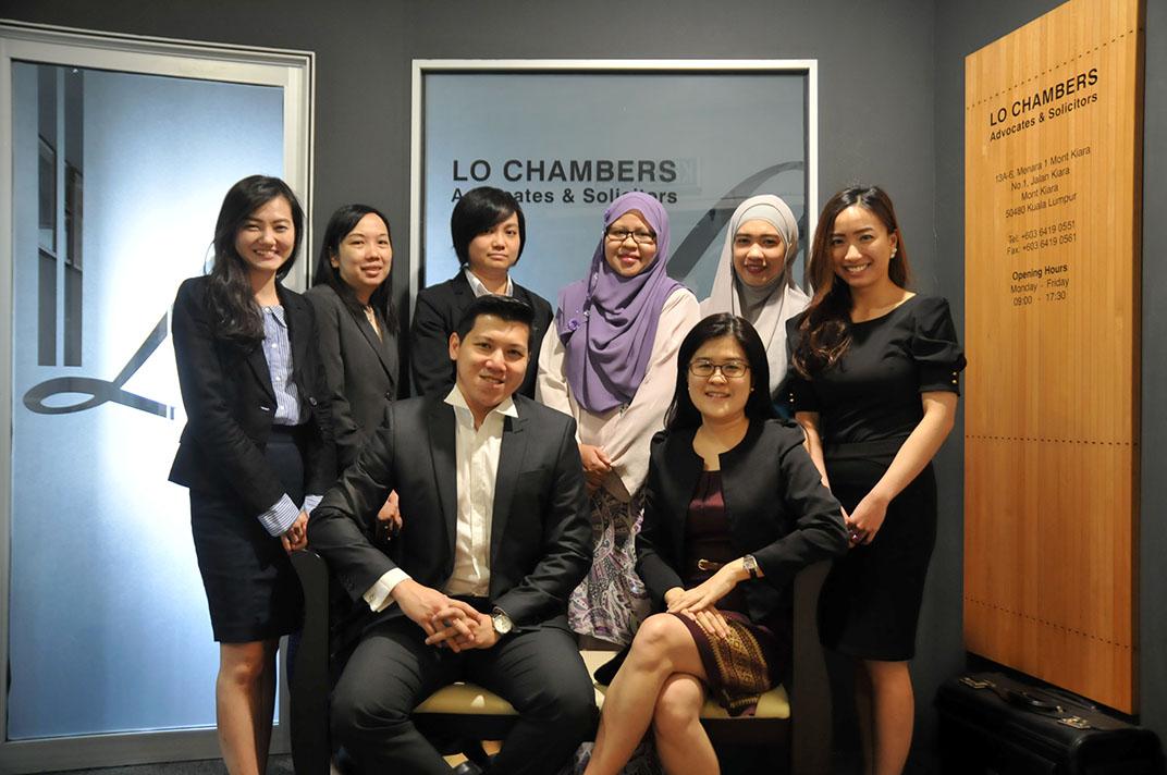 lo-chambers-team
